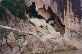 Jewels of Laos and Cambodia tour