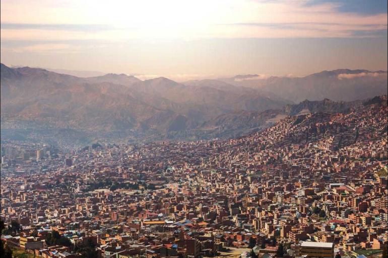 Ollantaytambo Puno Peru Essentials  Trip