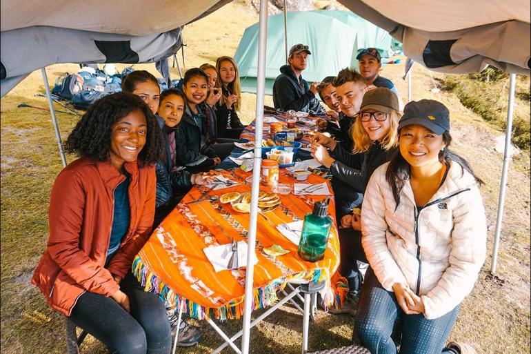 Lake Titicaca Machu Picchu Real Peru to Bolivia Trip