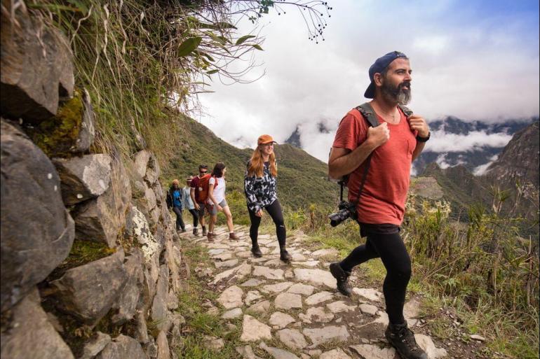 Puerto Maldonado Puno Sacred Land of the Incas Trip