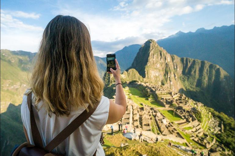 18 - 30's Culture Real Peru to Bolivia package