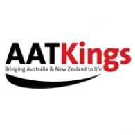 AAT Kings