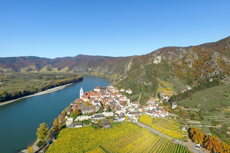 Upper rhine valley-France-1030910-P