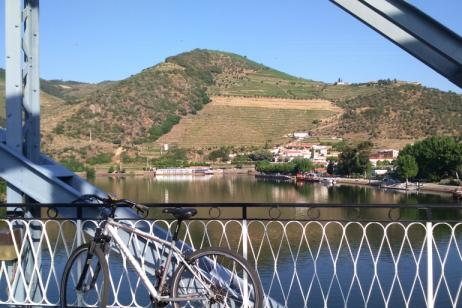 Douro Wine - Easier Route - Fully Guided tour
