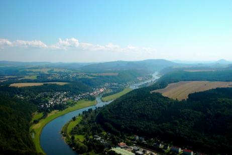 Splendors of Germany tour