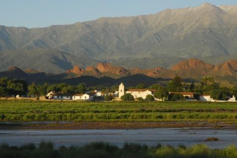 Wild Peru – The Best of Manu tour