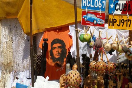 Cuba: Celebration of Arts & Culture tour