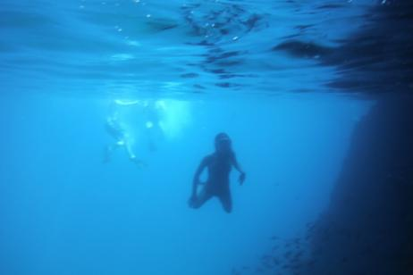 Galapagos Islands Cruise – Northern & Western tour