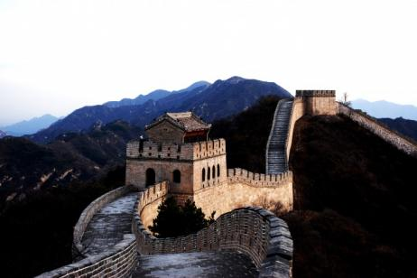 12 Day Historic Cities & Yangtze River Silver Experience tour