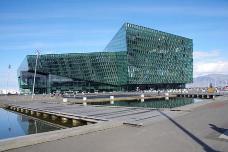 Iceland tour tour