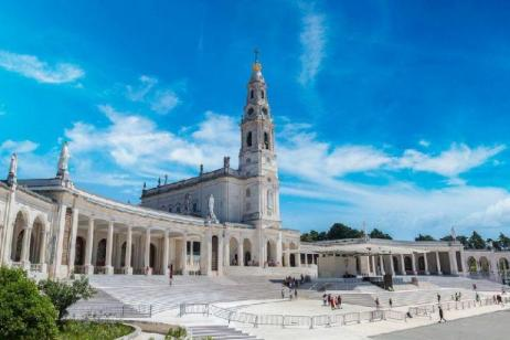 13-Day Galicia and Portugal Tour from Madrid w/ Private Airport Transfers tour