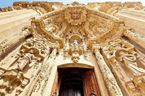 15-Day Northern Spain and Portugal Tour from Madrid w/ Private Airport Transfers tour