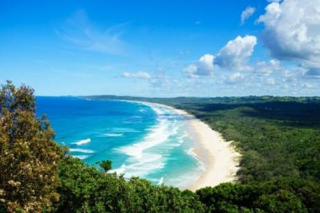 7-Days Sydney to Brisbane Experience**Age Requirement: 18-39** tour