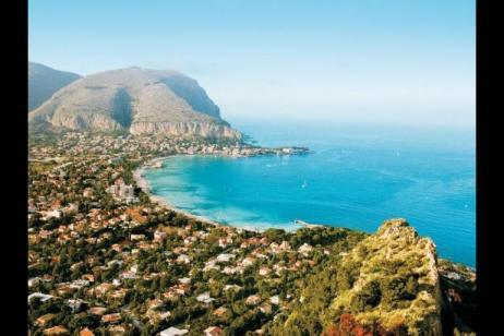 Malta & Gozo Discovery + Sicily Discovery
