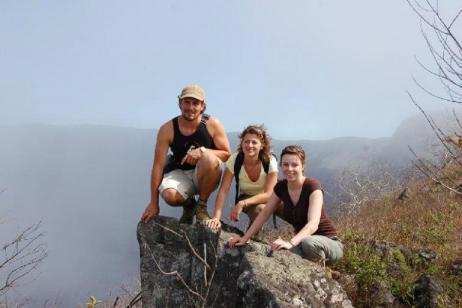 6-Day Galapagos Tour W/ Los Tuneles, Santa Cruz & Isabela Island**Hiking, Biking, Kayaking & Snorkeling!** tour