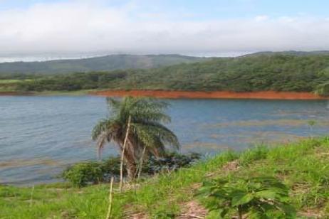 Costa Rica Wonders with Tortuguero & Corcovado tour