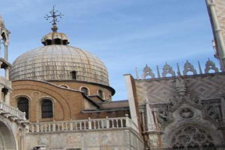 Highlights of Sicily & Southern Italy