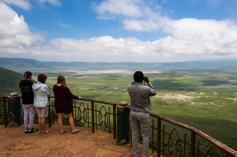 Ngorongoro Crater_Tanzania_2735622_P