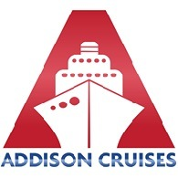 Addison Cruises