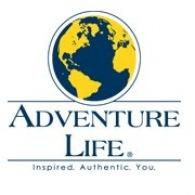 Adventure Life