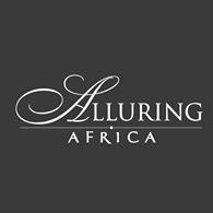 Alluring Africa