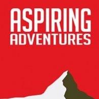 Aspiring Adventures