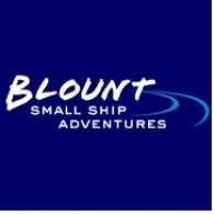 Blount Small Ship Adventures