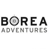 Borea Adventures