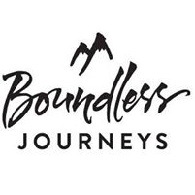 Boundless Journeys