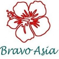 Bravo Asia Tours