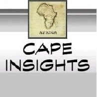 Cape Insights