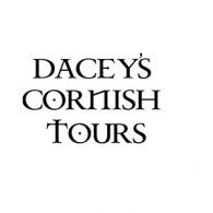 Daceys Cornish Tours