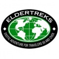 ElderTreks
