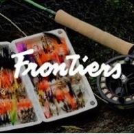 Frontiers International Travel