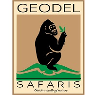 Geodel Safaris