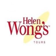 Helen Wong's Tours