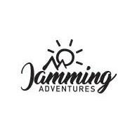 Jamming Adventures