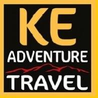 KE Adventure Travel