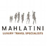 Mahlatini Luxury Travel