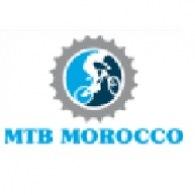 MTB Morocco
