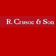 R. Crusoe & Son