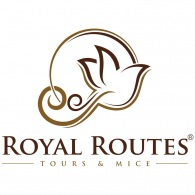 Royal Routes India