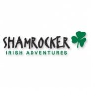 Shamrocker Adventures