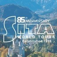 SITA World Tours