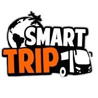 Smart Trip