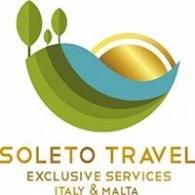 Soleto Travel