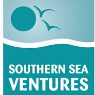 Southern Sea Ventures