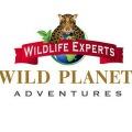 Wild Planet Adventures
