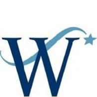 Windstar