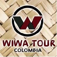 Wiwa Tour Colombia